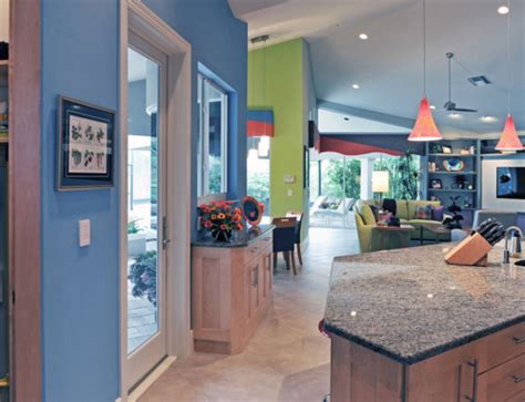 home design center bonita springs whole house remodel bonita springs fl progressive design