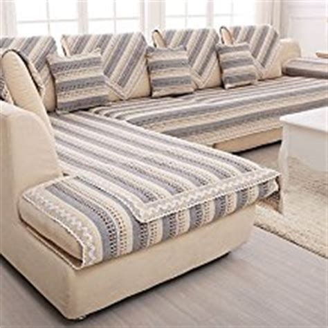 plaid divano it plaid divano