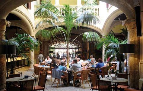 restaurants in palma we palma