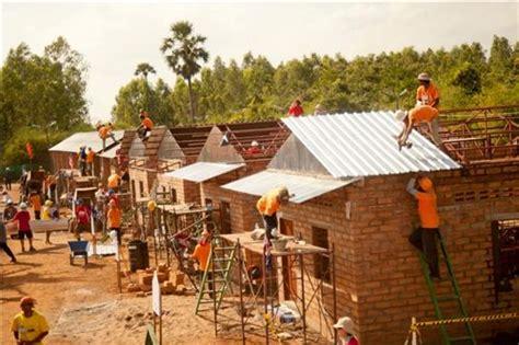 who builds houses mcc blog building houses building bridges