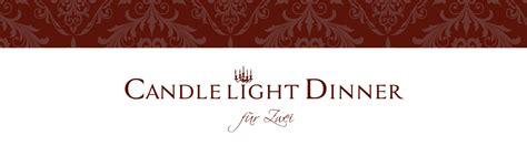 Muster Einladung Dinner Einladung Candle Light Dinner Vorlage Brillebrille Info