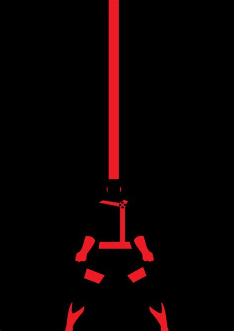 superminimalist com 23 awesome super hero minimalist posters top design
