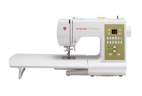 fashion faces compact sewing machine 43 best images about sewing machine for beginners on