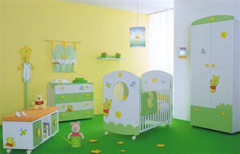 cuartos bebes preciosos cuartos de bebes decorados imagenes de bebes