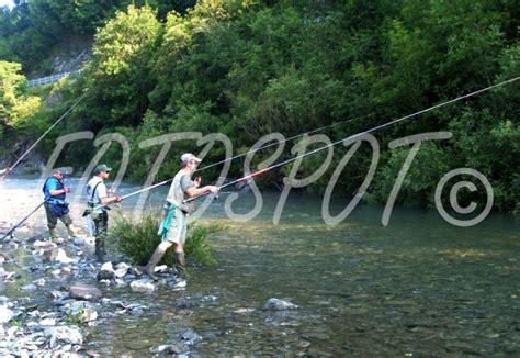pesca acque interne calendario pesca acque interne