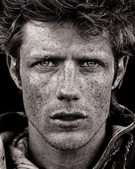 handsome rugged set rugged masculine photography faces awesome window