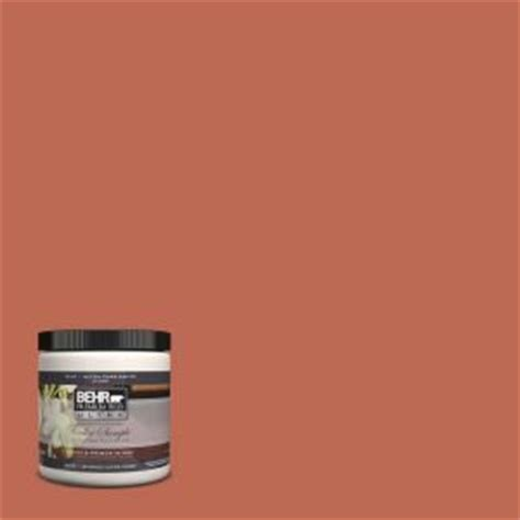 behr premium plus ultra 8 oz ul140 13 bleached linen interior exterior paint sle ul140 13