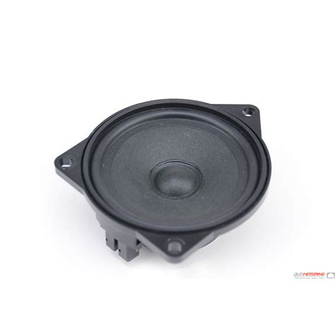 Front Door Speaker 65139143153 Mini Cooper Replacement Hifi Front Door Speaker Mini Cooper Accessories