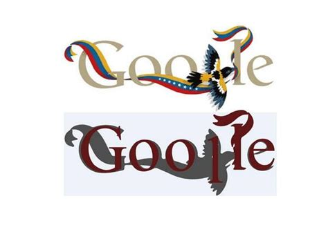 doodle de hoy de chavistas el doodle de hoy es un llamado a golpe taringa