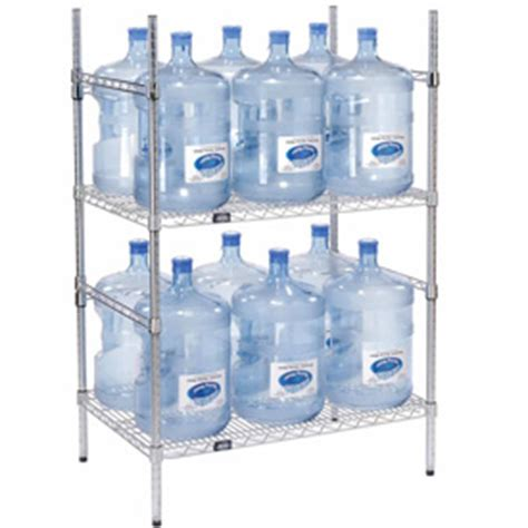5 Gal Water Bottle Rack by 5 Gallon Water Bottle Rack 5 Wiring Diagram And Circuit