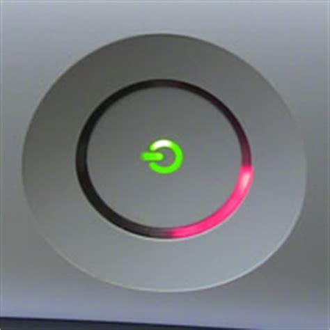 Xbox One Blinking Light by Xbox 360 Repair Service Uk Xbox 360 Repairs Xbox360