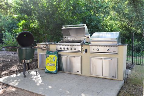 outdoor kitchens appliances 29 model outdoor kitchen appliances in san antonio