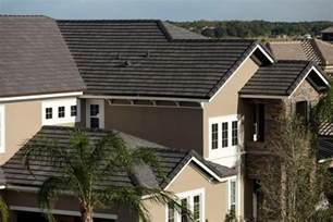 Designs For Homes What S The Right Roof Design For My Next Home Here Are Four Of The Most Commonly Used Roof