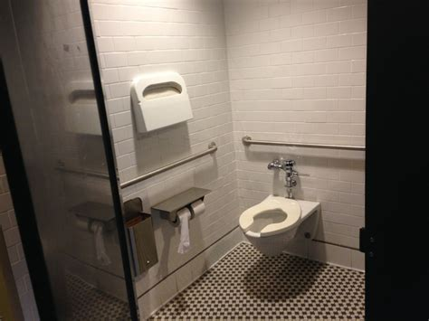 what bathroom stall is used the most what bathroom stall is used the most 28 images the