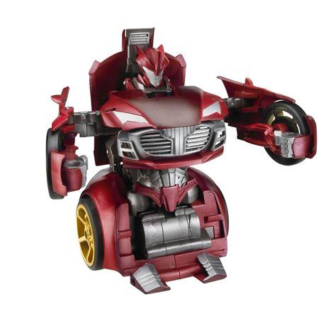 Rc Transformer transformers prime rc cars assortment and energon helmet