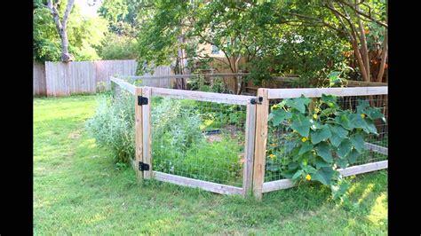 vegetable garden fence vegetable garden fence 2015