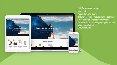 shopify themes with translation manhattan shopify premium shopify theme by hulkthemes