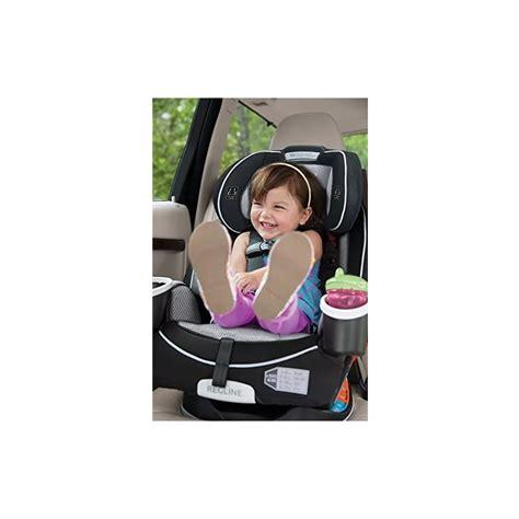 graco silla auto silla graco convertible de bebe para carro 4 en 1