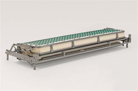 meccanismo per divano letto meccanismi da inserimento per divani letto bl1