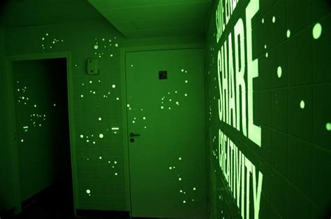 glow in the dark paint for bedroom walls glow in the dark paint house glow paint uv paint any colour light s pinterest