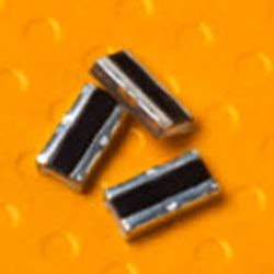 koa automotive resistors koa automotive resistors 28 images koa speer ships new 3w molded current sense resistor one