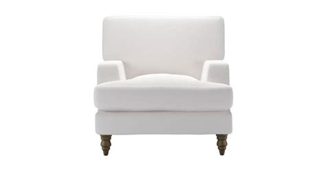 classic armchair designs classic and contemporary five great armchair designs