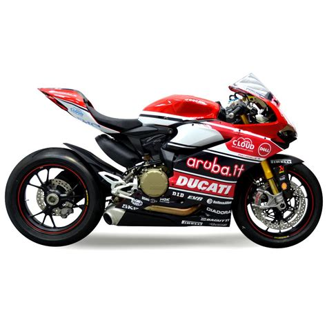 Ducati Aufkleber by Motorradaufkleber Bikedekore Wheelskinzz Ducati