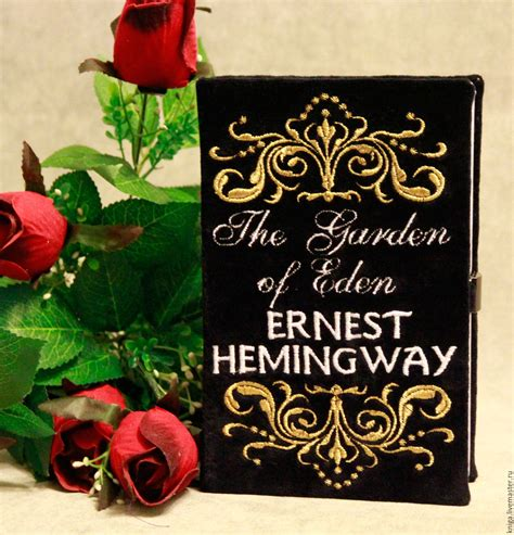 The Garden Of Ernest Hemingway by Garden Of Ernest Hemingway Pdf 28 Images The Garden Of