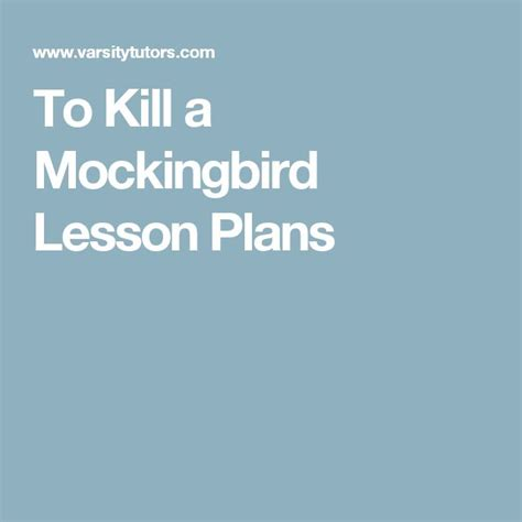 themes and lessons in to kill a mockingbird 265 best images about to kill a mockingbird on pinterest