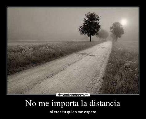 imagenes de amor la distancia no importa imagenes de la distancia no importa si verdaderamente hay