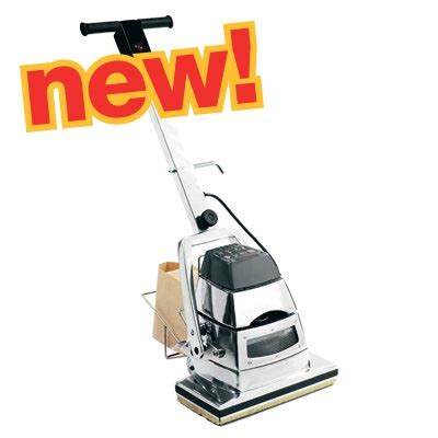 floor care refinishing rentals tool rental the home