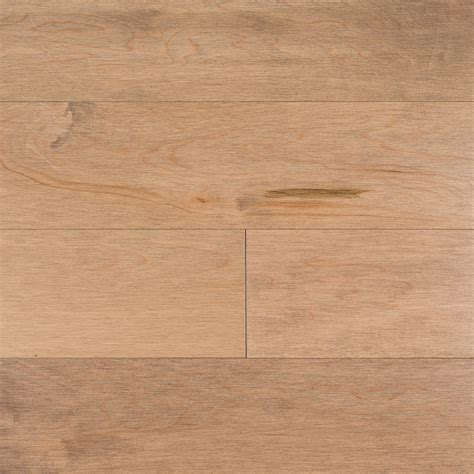 canadian maple pyramide wfsd hardwood flooring hamilton  gta