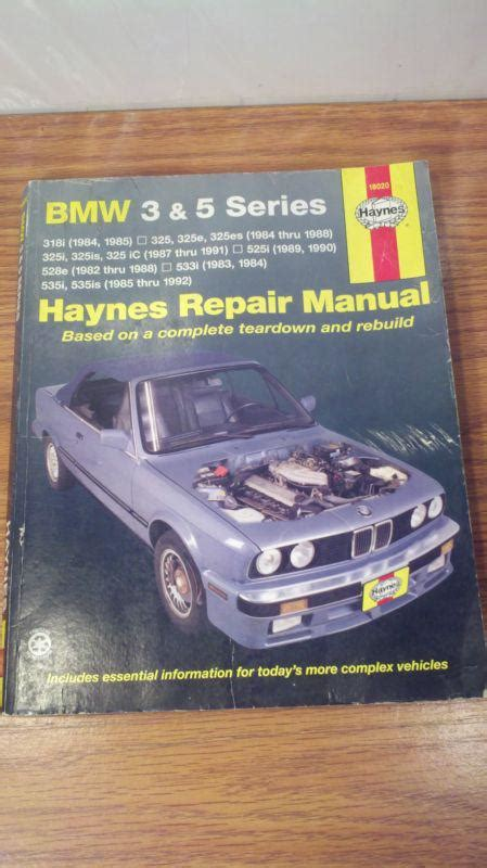 service manuals schematics 1992 bmw 7 series parental controls purchase 1998 bmw 7 series owners manuals w case motorcycle in wichita falls texas us for us
