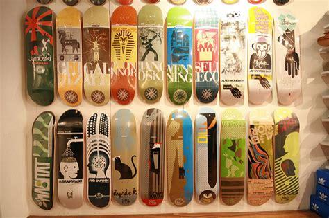 best skateboard decks best skateboard decks review buying guides skateboard