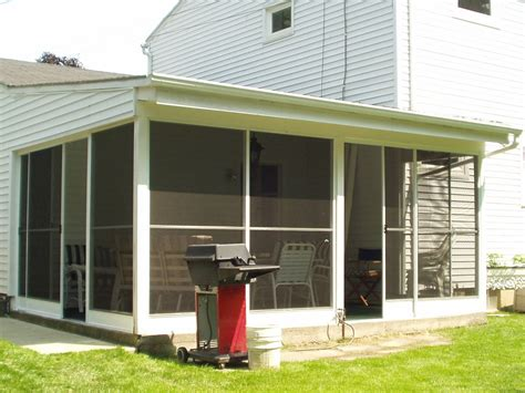 garage with screened porch best screen porch door and garage screen door patio