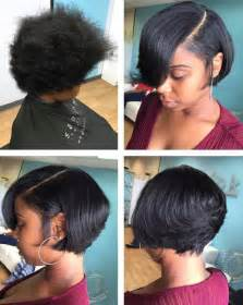 black hairstyles and haircuts 40 cool ideas for 25 best black bob hairstyles ideas on pinterest black