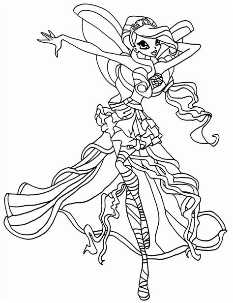 winks printable coloring pages az coloring pages