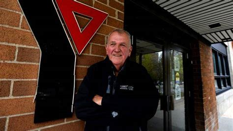 ymca on boat club road farewell to a once in a lifetime place the chronicle herald