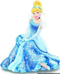 pictures printable cinderella images pictures print