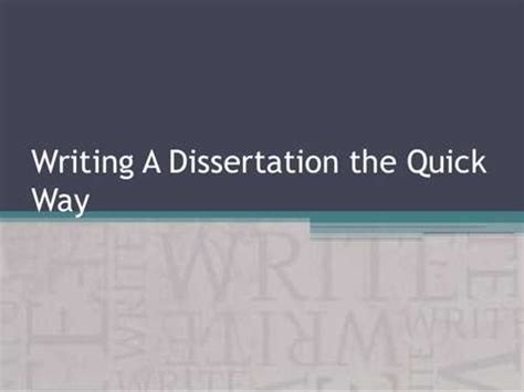 dissertation abstracts international search dissertation abstracts international search xyz