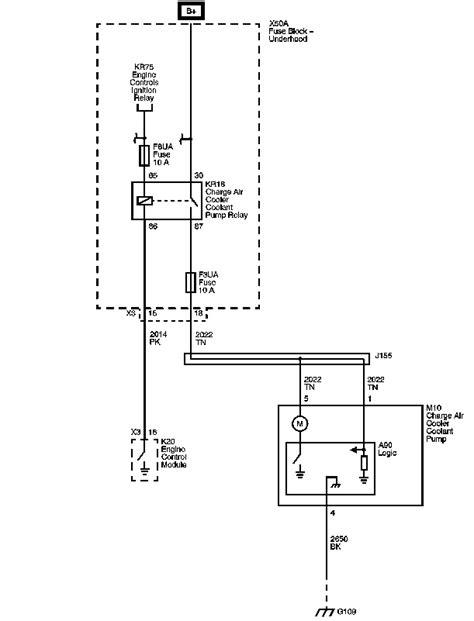 delphi fuel wiring diagram 31 wiring diagram images