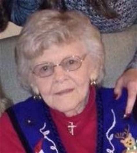 matthews obituary mooresville carolina