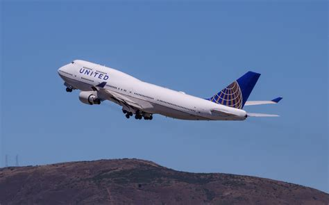 united airlines in yet another customer service yet another houston area passenger complains of