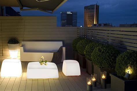 terrazze arredate foto terrazzi arredati moderni cerca con terrazzi