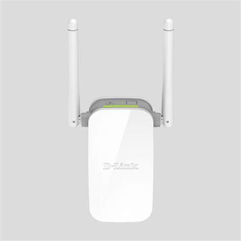 New D Link Dap 1325 N300 Wifi Range Extender 300mbps d link n300 dap 1325 wireless range extender white