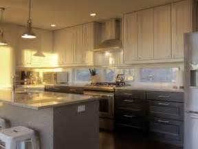ikea kitchen designs photo gallery kitchen ikea kitchen designs photo gallery stylish