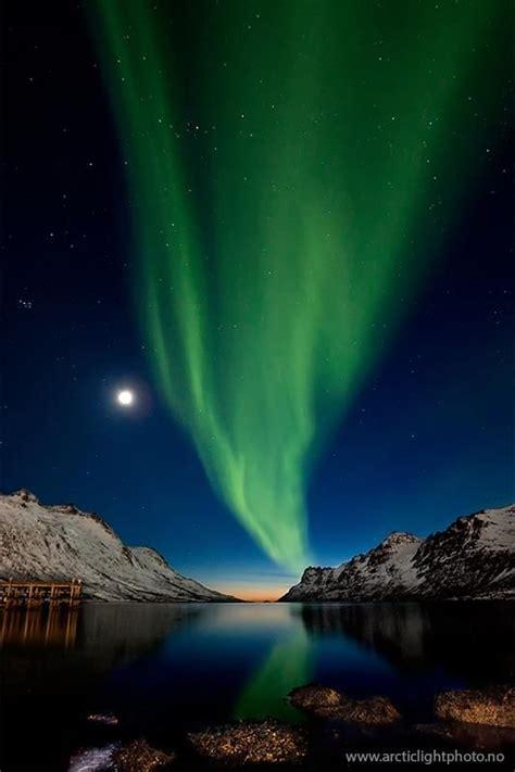 northern lights sun 14 best animation throwdown tqfc gems cheats images on