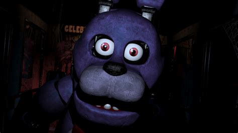 five nights at freddy s bonnie the bunny by animalcomic96 bonnie five nights at freddy s venturiantale wiki