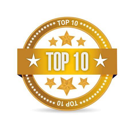 best sales top sales blogs of 2015 butch bellah speaker trainer