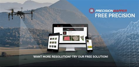 This Commercial Database Offers News And Information On Records And Business Issues Precisionhawk Offers Drone Mapping Analytics Software For Free Unmanned Aerial
